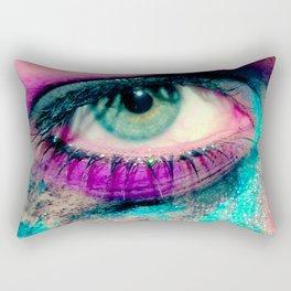 v-bes Rectangular Pillow