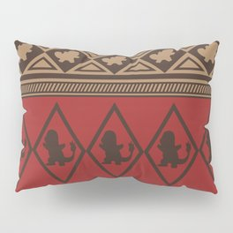 Poke Tribe (Southwest) Pillow Sham