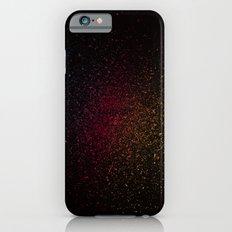 bk iPhone 6s Slim Case