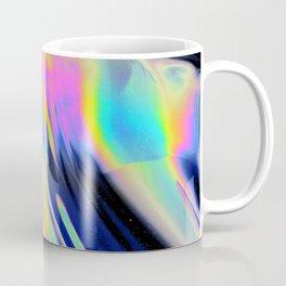 GHOST SPOTS Coffee Mug
