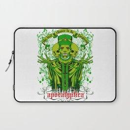 Apocalyptica Laptop Sleeve