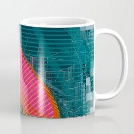 A Forbade Froot Coffee Mug