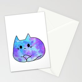Cats  New colour 247 Stationery Cards