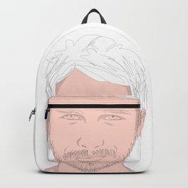 Denskla Backpack
