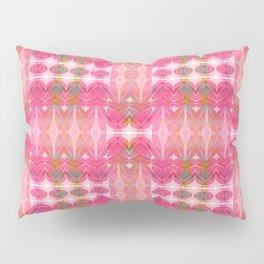Ariadne Pillow Sham