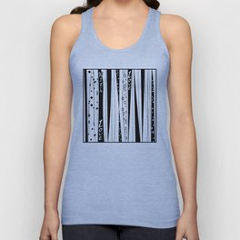 With love .2 Unisex Tank Top