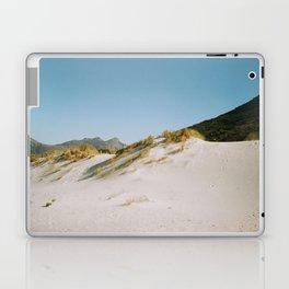 dune nr.7 Laptop & iPad Skin