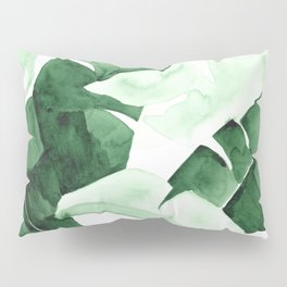 Beverly III Pillow Sham