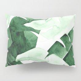 Beverly III Pillow Sham