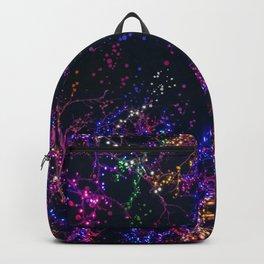 Magic Light Backpack