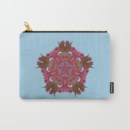 Blossom K1 Carry-All Pouch