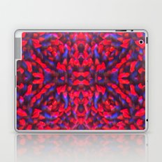 Serie Klai 017 Laptop & iPad Skin