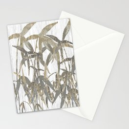NATURE DANCING Stationery Cards