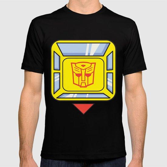 Transformers - Bumblebee T-shirt