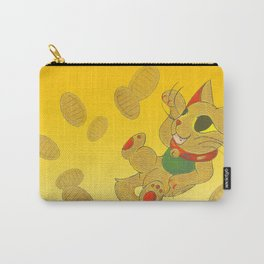 Kōun Carry-All Pouch