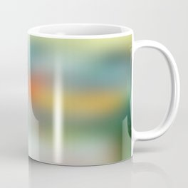 Colour Mug 11 Coffee Mug