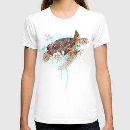 Tortuga T-shirt