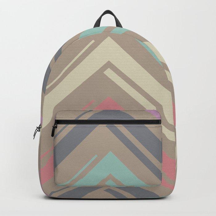 STRPS XXI Backpack