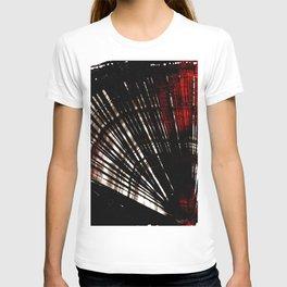 film No12 T-shirt