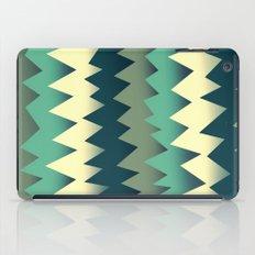 Boohoo! iPad Case
