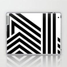 Hello II Laptop & iPad Skin