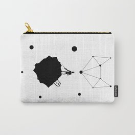 The Not So Little Prince Anymore Carry-All Pouch