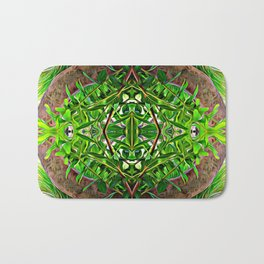 Core Resonance Bath Mat