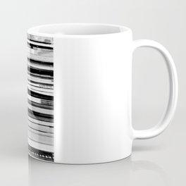 Rainy Wednesday Coffee Mug