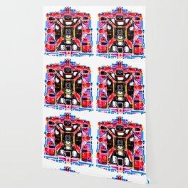 Xocoatl Delicious Deity Wallpaper