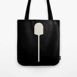 Pala Tote Bag