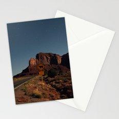 Open Range Stationery Cards
