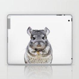 Chinchilla Laptop & iPad Skin