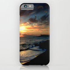 Sunrise over Bass Strait - Tasmania Slim Case iPhone 6s