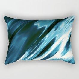 Bitters Rectangular Pillow