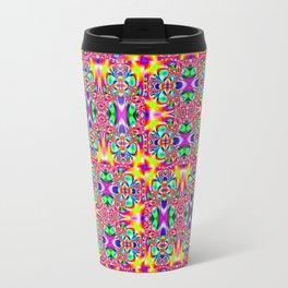 4x4-7 Travel Mug