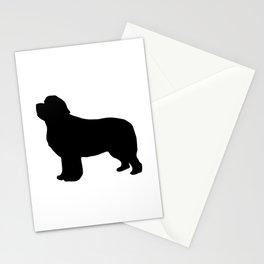 Newf Stationery Cards
