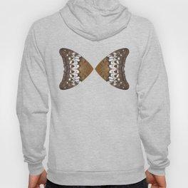 Butterfly Wings Hoody