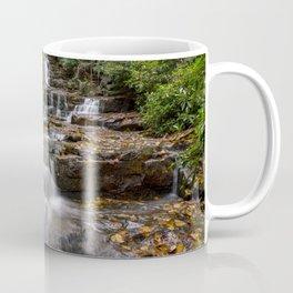 1446 - Autumn Cascades Coffee Mug