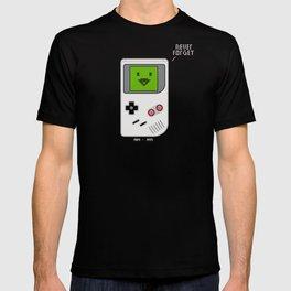 1989-1999 T-shirt