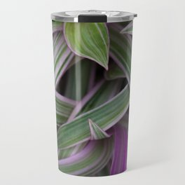 Peeking Out Travel Mug