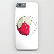 Cartacce Slim Case iPhone 6s