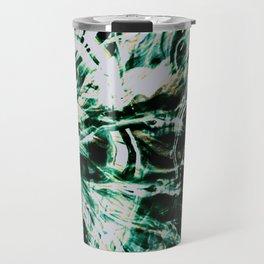 Jaded Travel Mug