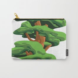 Unlocking Growth Carry-All Pouch