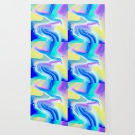 Skyies Wallpaper