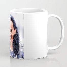 Loki - Ragnarok II Coffee Mug