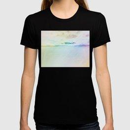ishigaki T-shirt