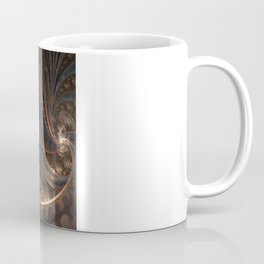 Nirvi Coffee Mug