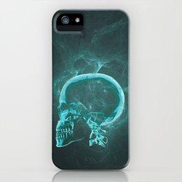 AFTERMIND iPhone Case