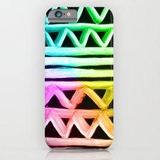 Keon Slim Case iPhone 6s