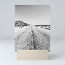Route 66 Mini Art Print